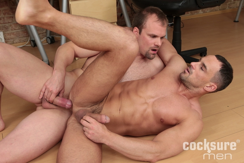 CocksureMen-Jack-Braver-rimming-bareback-Andy-West-doggy-style-bare-ass-fucked-raw-cum-strokes-huge-cock-six-pack-abs-men-kiss-014-gay-porn-video-porno-nude-movies-pics-porn-star-sex-photo