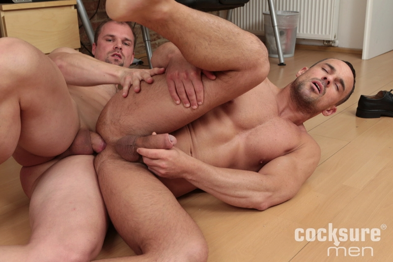 CocksureMen-Jack-Braver-rimming-bareback-Andy-West-doggy-style-bare-ass-fucked-raw-cum-strokes-huge-cock-six-pack-abs-men-kiss-015-gay-porn-video-porno-nude-movies-pics-porn-star-sex-photo