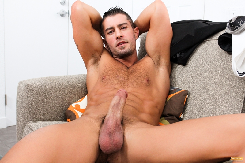 free gallery gay man naked picture porn sexy