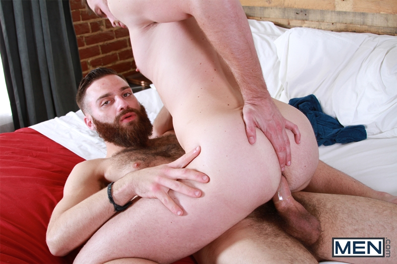 Men-com-gay-porn-stars-Tommy-Defendi-Brandon-Moore-swallows-massive-hard-thick-erect-dick-ass-fucking-cocksucking-butt-hole-rimming-001-gay-porn-video-porno-nude-movies-pics-porn-star-sex-photo