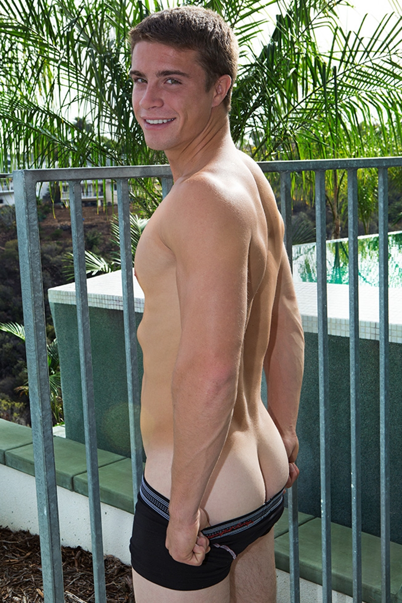 SeanCody-Smooth-muscled-boy-Timmy-sexy-underwear-tight-cute-bubble-butt-stud-cock-hard-wanking-young-muscle-cum-ripped-six-pack-abs-002-gay-porn-video-porno-nude-movies-pics-porn-star-sex-photo