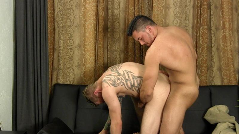 StraightFraternity-buddy-boned-Cory-sucks-huge-dick-Javy-fuck-bareback-shoots-huge-jizz-load-cum-bubble-butt-straight-naked-men-011-gay-porn-video-porno-nude-movies-pics-porn-star-sex-photo