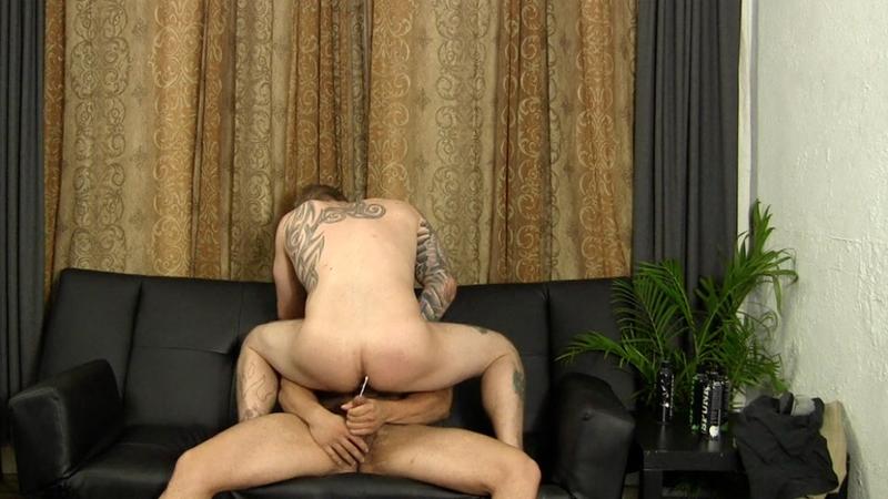 StraightFraternity-buddy-boned-Cory-sucks-huge-dick-Javy-fuck-bareback-shoots-huge-jizz-load-cum-bubble-butt-straight-naked-men-015-gay-porn-video-porno-nude-movies-pics-porn-star-sex-photo