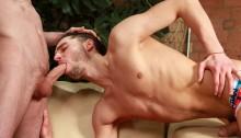 UKNakedMen-Mathew-Davids-Johny-Cruz-uncut-cock-stud-bottom-stud-fuck-tight-asshole-muscular-bodies-bum-hole-sweet-jizz-001-gay-porn-video-porno-nude-movies-pics-porn-star-sex-photo