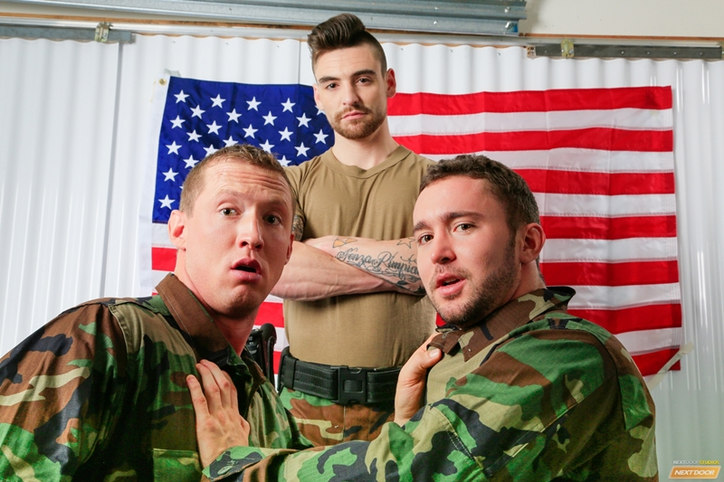 NextDoorWorld-Pierce-Hartman-Colt-Rivers-basketball-player-Army-tight-butthole-Seargent-Johnny-Torque-massive-dick-big-boner-001-gay-porn-video-porno-nude-movies-pics-porn-star-sex-photo