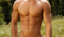 BelamiOnline-Vadim-Farrell-ripped-young-muscle-naked-boy-huge-uncut-dick-blue-collar-gay-porn-star-prague-belamiboy-001-gay-porn-video-porno-nude-movies-pics-porn-star-sex-photo