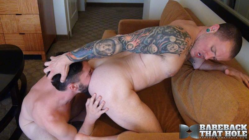 Nude jackson hole