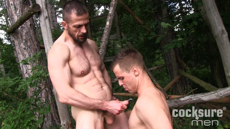 CocksureMen-nude-men-Ivan-Jizera-Stan-Simons-nipples-uncut-raw-cock-bareback-doggy-style-raw-cock-raw-wet-hole-cum-load-hairy-chest-kiss-014-gay-porn-video-porno-nude-movies-pics-porn-star-sex-photo