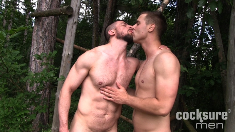 CocksureMen-nude-men-Ivan-Jizera-Stan-Simons-nipples-uncut-raw-cock-bareback-doggy-style-raw-cock-raw-wet-hole-cum-load-hairy-chest-kiss-015-gay-porn-video-porno-nude-movies-pics-porn-star-sex-photo