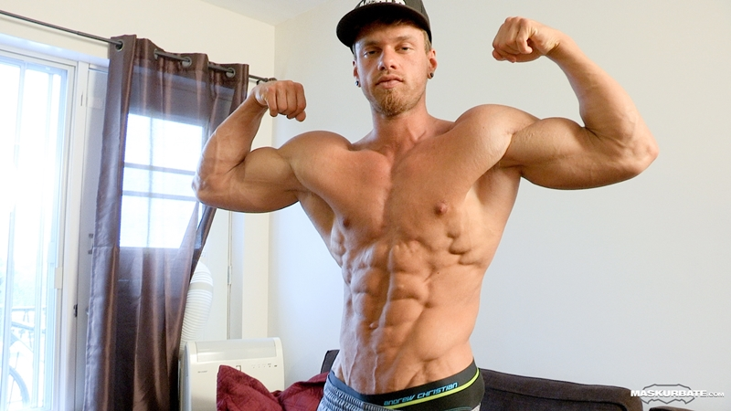 Maskurbate-naked-muscle-man-Brad-bodybuilding-sex-toy-Reality-ripped-six-pack-abs-huge-cock-vibrator-veiny-muscled-dry-jerking-003-gay-porn-video-porno-nude-movies-pics-porn-star-sex-photo