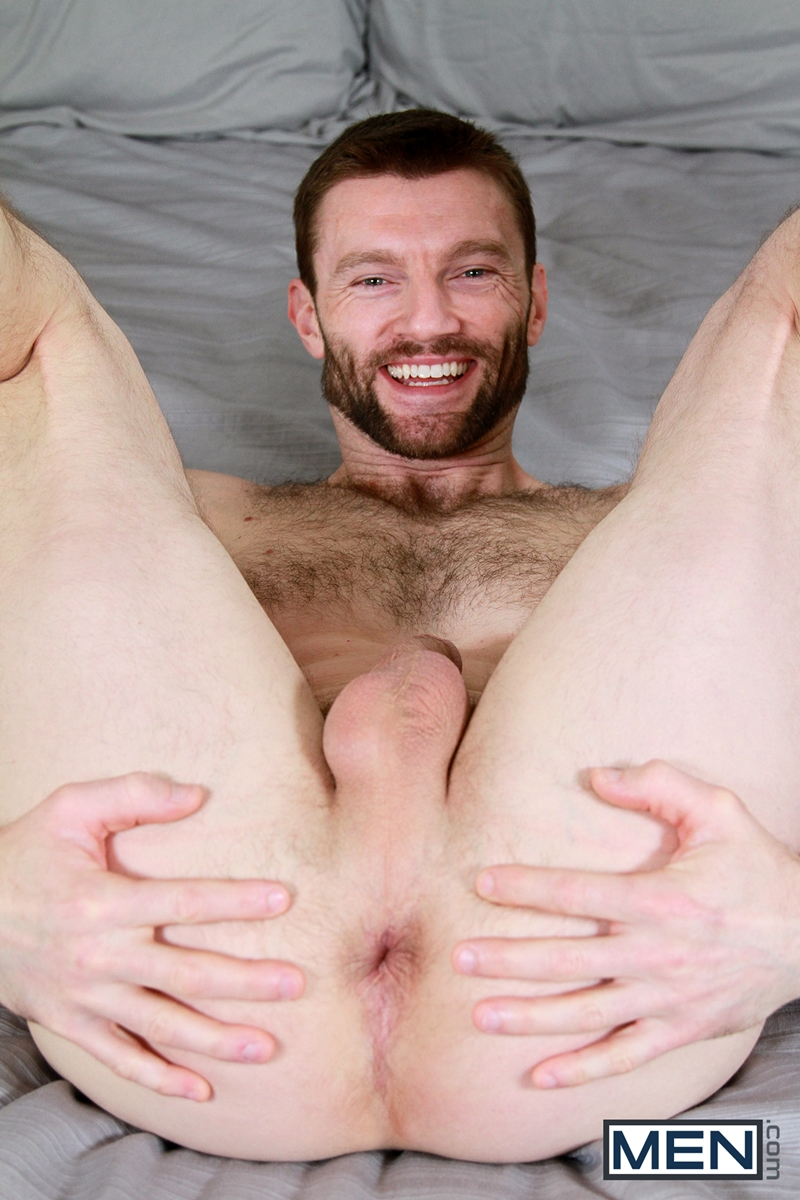 from Wayne will west gay porn clips