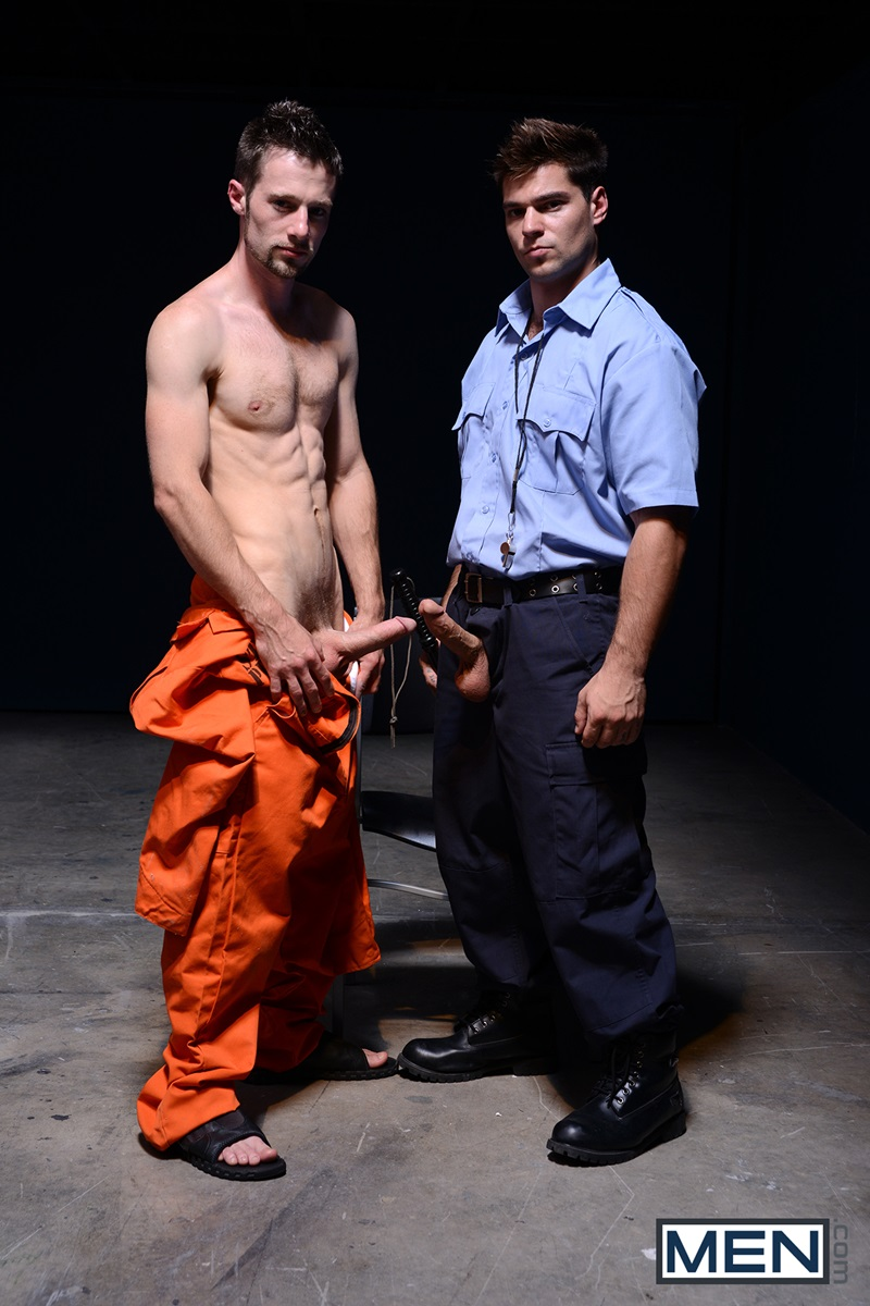 Men-com-horny-nude-dudes-Travis-Stevens-Roman-Todd-cute-bubble-butt-cheeks-big-fat-cock-ass-fucked-rimming-cocksucking-009-gay-sex-porn-porno-pics-gallery-photo