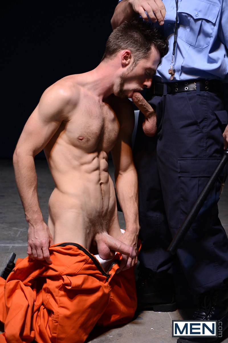 Men-com-horny-nude-dudes-Travis-Stevens-Roman-Todd-cute-bubble-butt-cheeks-big-fat-cock-ass-fucked-rimming-cocksucking-011-gay-sex-porn-porno-pics-gallery-photo