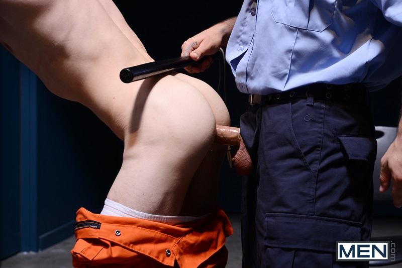 Men-com-horny-nude-dudes-Travis-Stevens-Roman-Todd-cute-bubble-butt-cheeks-big-fat-cock-ass-fucked-rimming-cocksucking-012-gay-sex-porn-porno-pics-gallery-photo