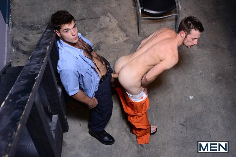 Men-com-horny-nude-dudes-Travis-Stevens-Roman-Todd-cute-bubble-butt-cheeks-big-fat-cock-ass-fucked-rimming-cocksucking-015-gay-sex-porn-porno-pics-gallery-photo