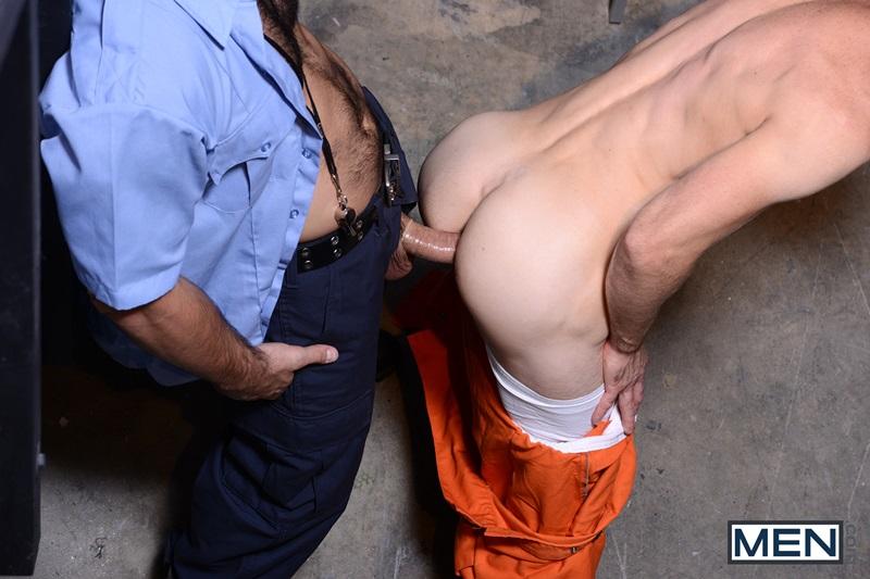 Men-com-horny-nude-dudes-Travis-Stevens-Roman-Todd-cute-bubble-butt-cheeks-big-fat-cock-ass-fucked-rimming-cocksucking-016-gay-sex-porn-porno-pics-gallery-photo