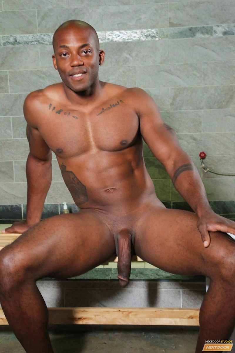 NextDoorEbony-naked-black-muscle-dudes-Krave-Moore-sexy-black-muscle-stud-Osiris-Blade-strokes-big-thick-dick-bubble-butt-ass-cheeks-004-gay-porn-video-porno-nude-movies-pics-porn-star-sex-photo