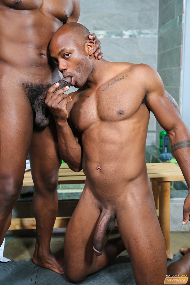 NextDoorEbony-naked-black-muscle-dudes-Krave-Moore-sexy-black-muscle-stud-Osiris-Blade-strokes-big-thick-dick-bubble-butt-ass-cheeks-008-gay-porn-video-porno-nude-movies-pics-porn-star-sex-photo