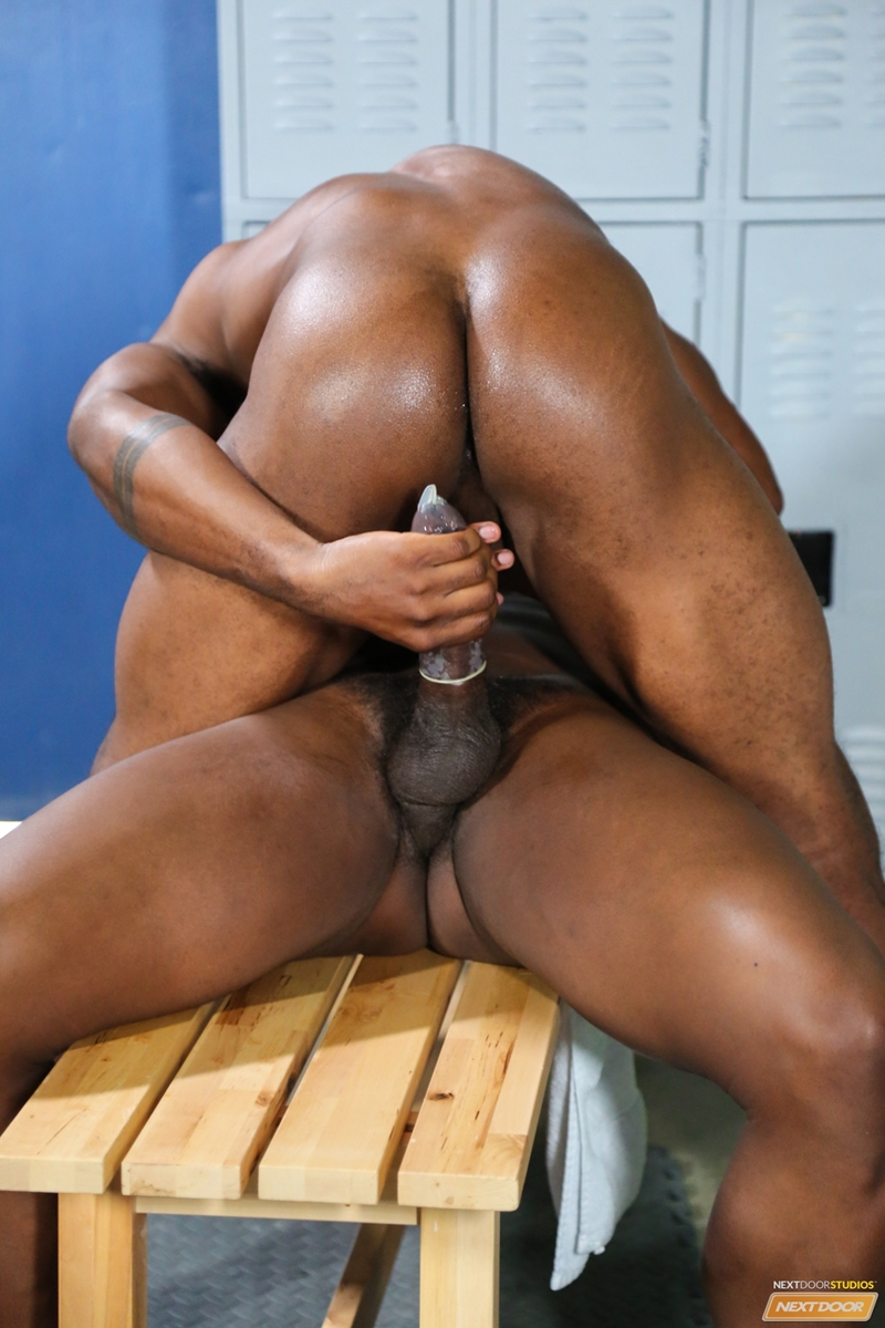 NextDoorEbony-naked-black-muscle-dudes-Krave-Moore-sexy-black-muscle-stud-Osiris-Blade-strokes-big-thick-dick-bubble-butt-ass-cheeks-015-gay-porn-video-porno-nude-movies-pics-porn-star-sex-photo