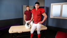 NextDoorWorld-naked-young-men-Ace-Stone-stud-Derrick-Dime-ass-fucking-strokes-American-Footballer-quarterback-huge-cock-001-gay-porn-video-porno-nude-movies-pics-porn-star-sex-photo