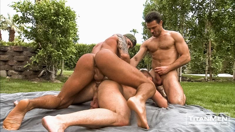 Alexandra blake porno