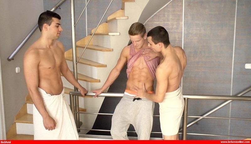 BelamiOnline-Brothers-Lino-Belucci-and-Aldo-Belucci-Tag-Team-Roald-Ekberg-Raw-bareback-ass-fucking-bare-uncut-european-cocks-09-gay-porn-star-sex-video-gallery-photo