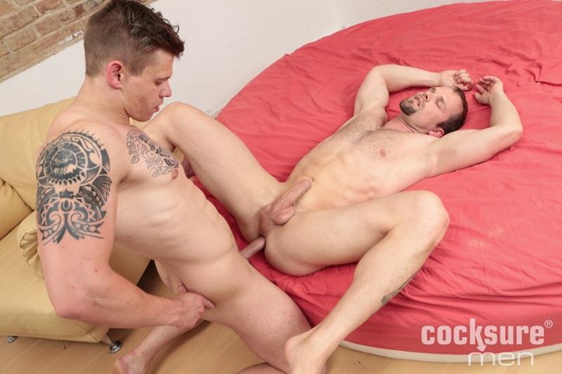 CocksureMen-Muscle-hunk-Jack-Braver-ripped-stud-Nico-Lacosty-uncut-cocksucker-bareback-fucking-doggy-style-raw-cock-ass-hole-men-kissing-018-gay-porn-sex-porno-video-pics-gallery-photo