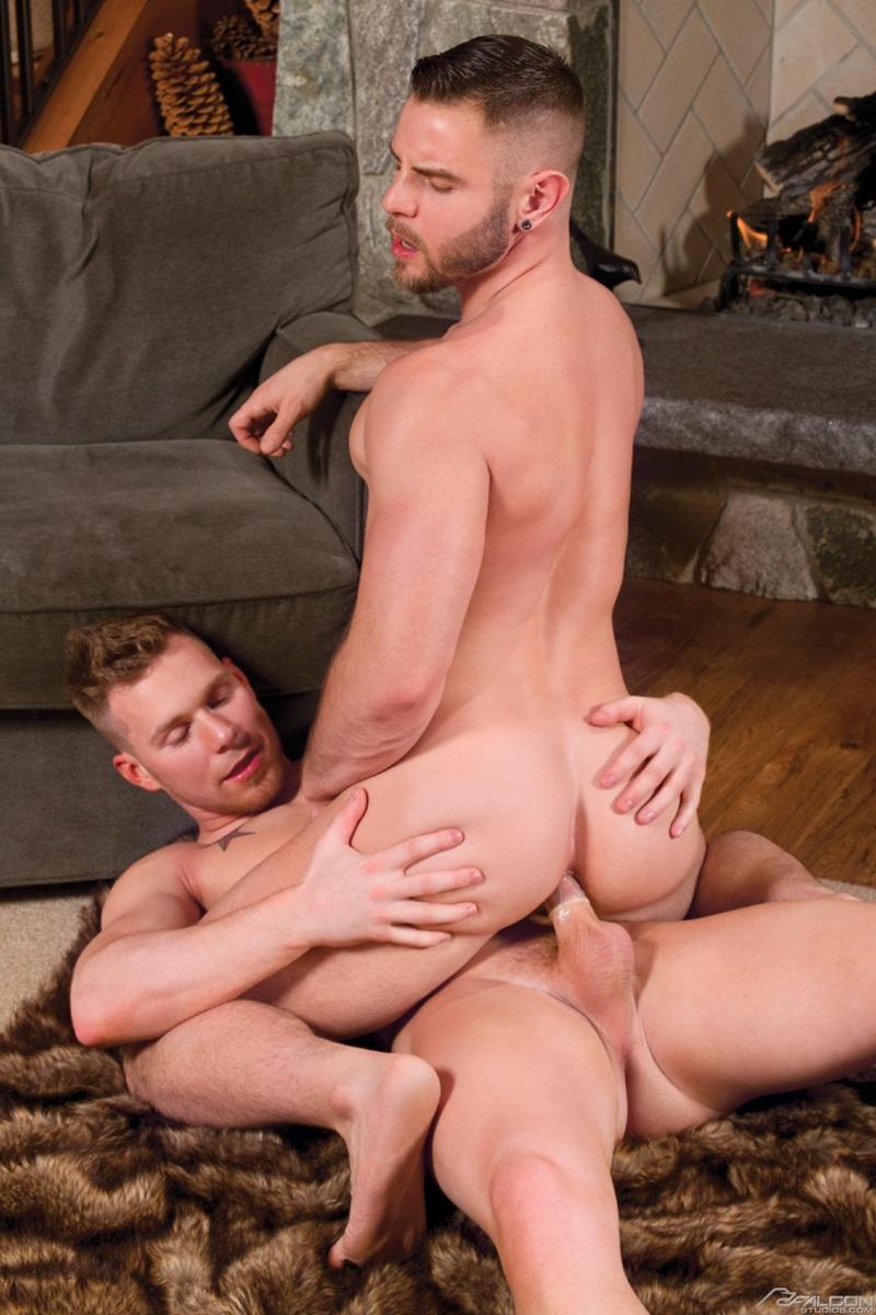 FalconStudios-naked-men-Nick-Sterling-Owen-Michaels-chest-hairy-erection-ass-butt-hole-fucking-sucks-big-huge-cock-orgasm-body-hard-015-gay-porn-sex-porno-video-pics-gallery-photo