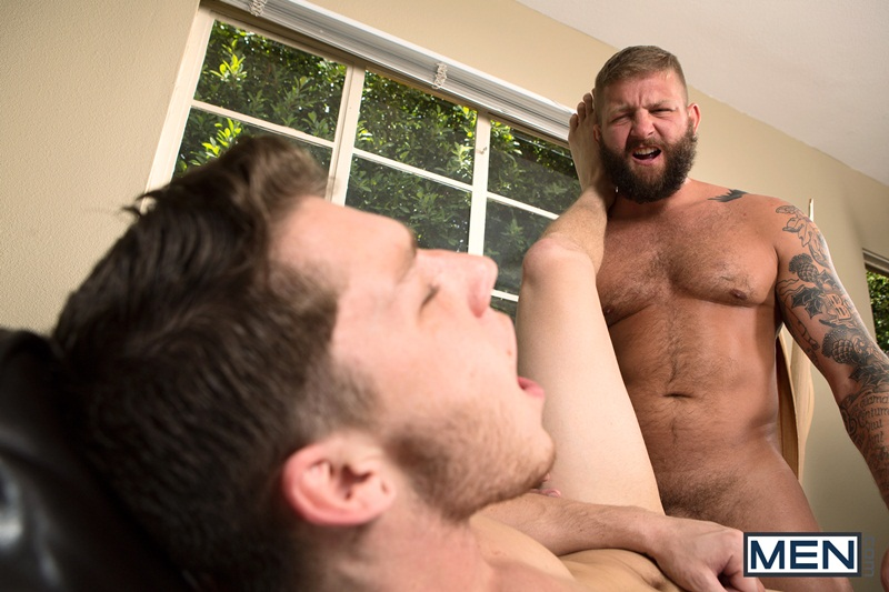 Men-com-young-naked-men-Paul-Canon-fucking-Colby-Jansen-tight-ass-hole-gay-porn-stars-butt-rimming-cocksuckers-men-kissing-boys-025-gay-porn-star-gallery-video-photo