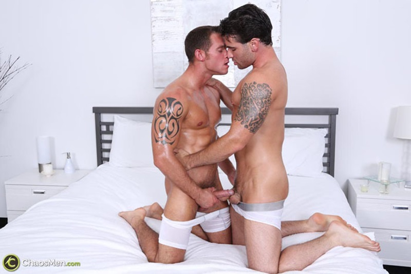 ChaosMen-married-studs-bareback-raw-ass-fucking-Teo-man-butt-strokes-big-dick-jerks-off-straight-men-kissing-sucking-03-gay-porn-star-sex-video-gallery-photo