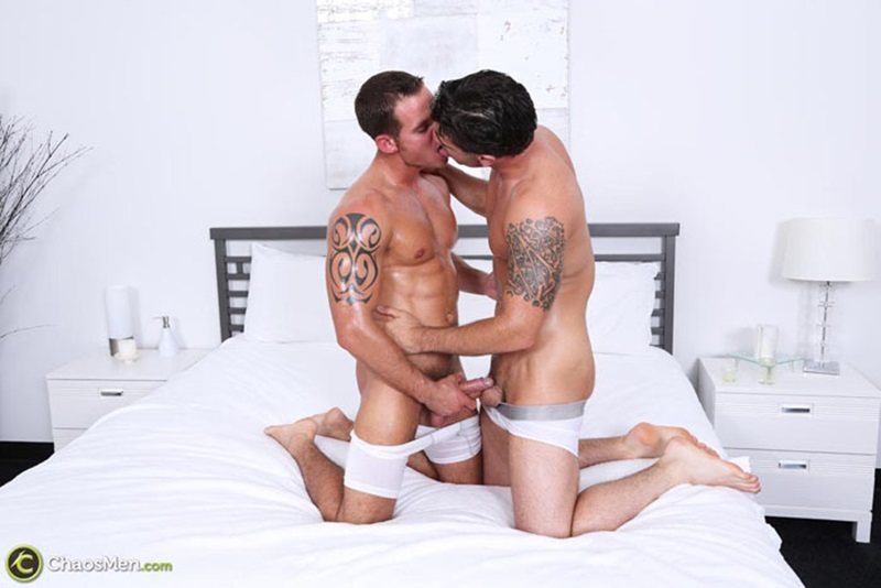 ChaosMen-married-studs-bareback-raw-ass-fucking-Teo-man-butt-strokes-big-dick-jerks-off-straight-men-kissing-sucking-04-gay-porn-star-sex-video-gallery-photo