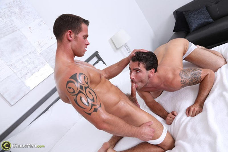 ChaosMen-married-studs-bareback-raw-ass-fucking-Teo-man-butt-strokes-big-dick-jerks-off-straight-men-kissing-sucking-07-gay-porn-star-sex-video-gallery-photo