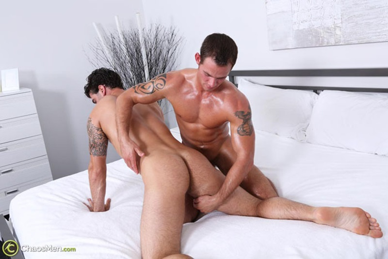 ChaosMen-married-studs-bareback-raw-ass-fucking-Teo-man-butt-strokes-big-dick-jerks-off-straight-men-kissing-sucking-09-gay-porn-star-sex-video-gallery-photo