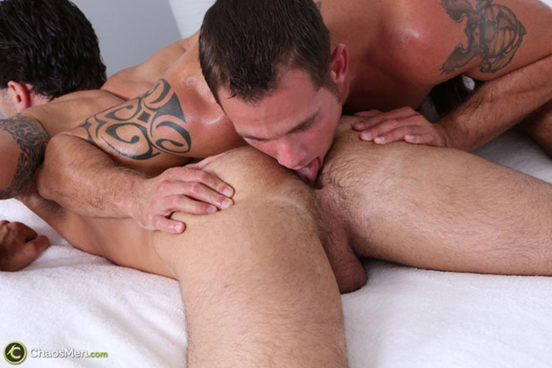ChaosMen-married-studs-bareback-raw-ass-fucking-Teo-man-butt-strokes-big-dick-jerks-off-straight-men-kissing-sucking-10-gay-porn-star-sex-video-gallery-photo