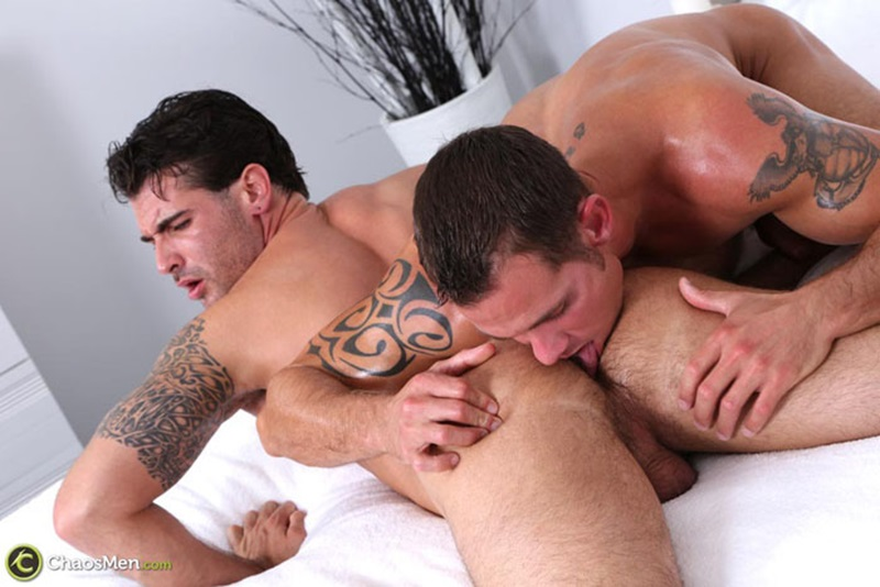 ChaosMen-married-studs-bareback-raw-ass-fucking-Teo-man-butt-strokes-big-dick-jerks-off-straight-men-kissing-sucking-11-gay-porn-star-sex-video-gallery-photo