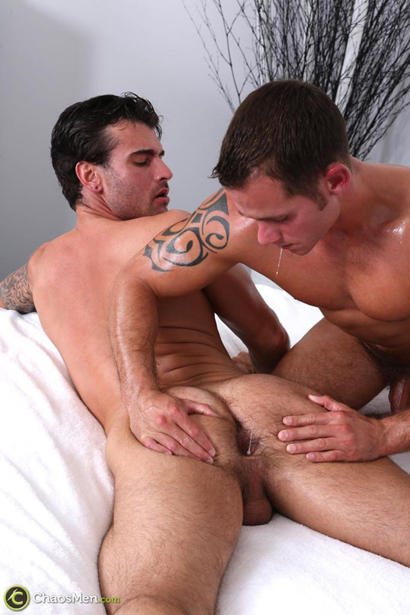 ChaosMen-married-studs-bareback-raw-ass-fucking-Teo-man-butt-strokes-big-dick-jerks-off-straight-men-kissing-sucking-12-gay-porn-star-sex-video-gallery-photo