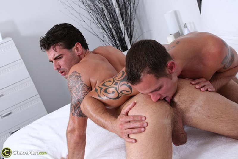 ChaosMen-married-studs-bareback-raw-ass-fucking-Teo-man-butt-strokes-big-dick-jerks-off-straight-men-kissing-sucking-14-gay-porn-star-sex-video-gallery-photo