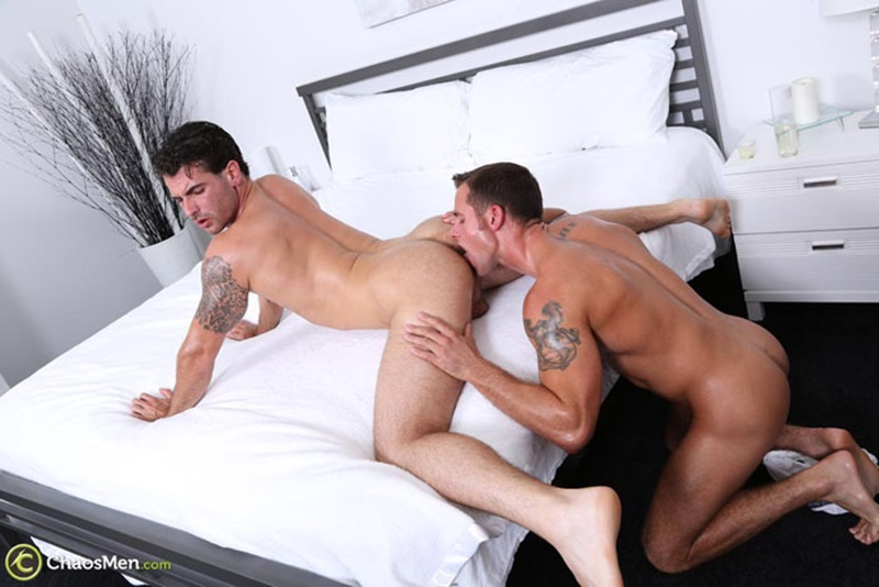ChaosMen-married-studs-bareback-raw-ass-fucking-Teo-man-butt-strokes-big-dick-jerks-off-straight-men-kissing-sucking-15-gay-porn-star-sex-video-gallery-photo