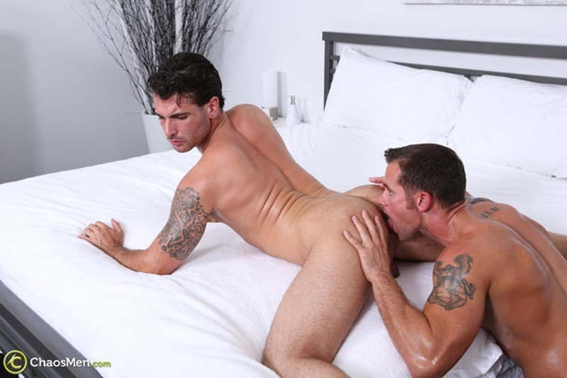 ChaosMen-married-studs-bareback-raw-ass-fucking-Teo-man-butt-strokes-big-dick-jerks-off-straight-men-kissing-sucking-16-gay-porn-star-sex-video-gallery-photo