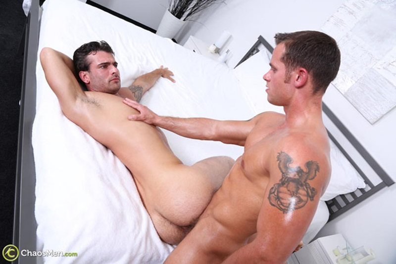 ChaosMen-married-studs-bareback-raw-ass-fucking-Teo-man-butt-strokes-big-dick-jerks-off-straight-men-kissing-sucking-21-gay-porn-star-sex-video-gallery-photo
