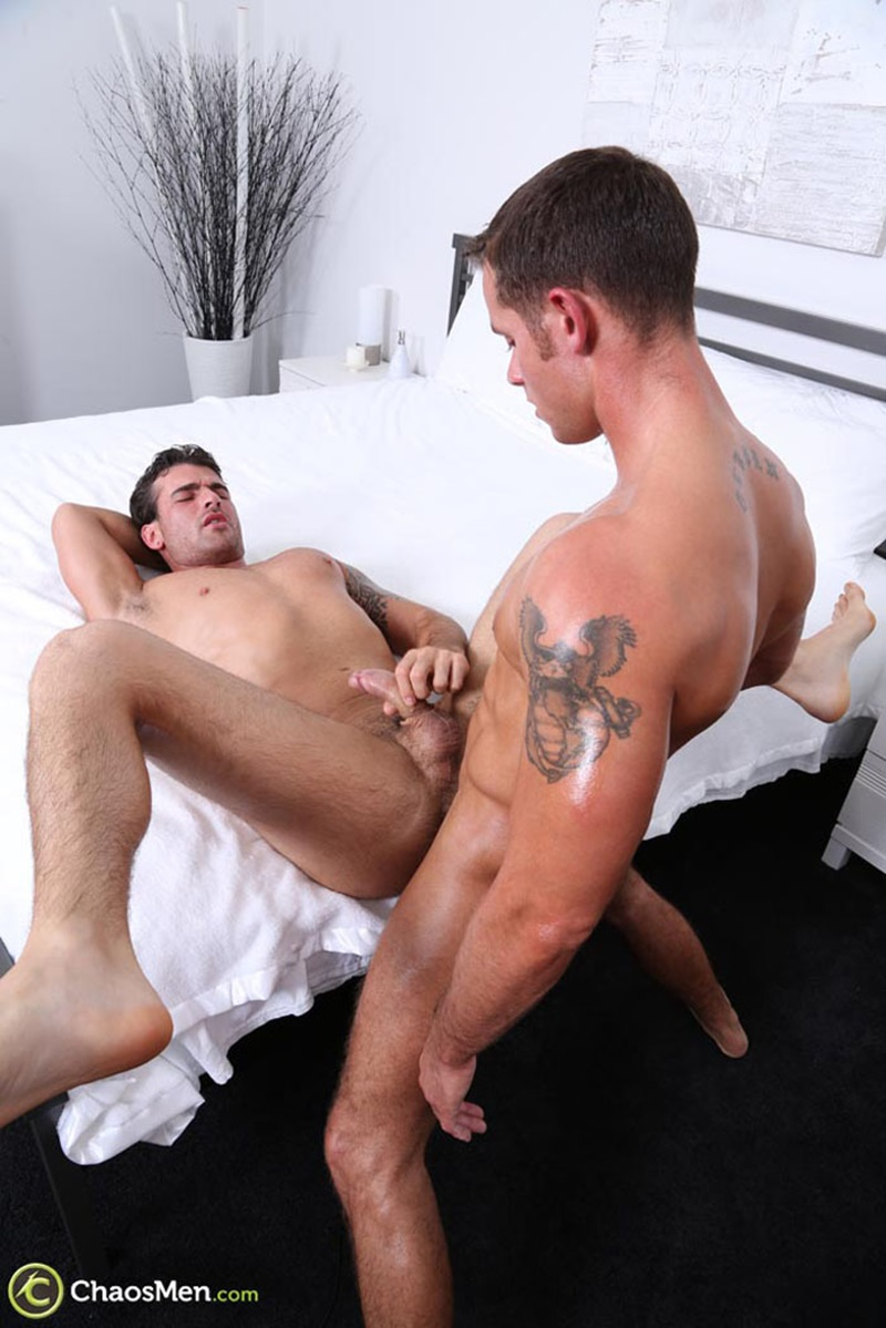 ChaosMen-married-studs-bareback-raw-ass-fucking-Teo-man-butt-strokes-big-dick-jerks-off-straight-men-kissing-sucking-23-gay-porn-star-sex-video-gallery-photo