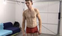 CzechHunter-Czech-Hunter-214-young-naked-boy-gay-for-pay-sex-blowjob-virgin-ass-fucking-cute-bubble-ass-nude-guys-anal-assplay-01-gay-porn-star-sex-video-gallery-photo1
