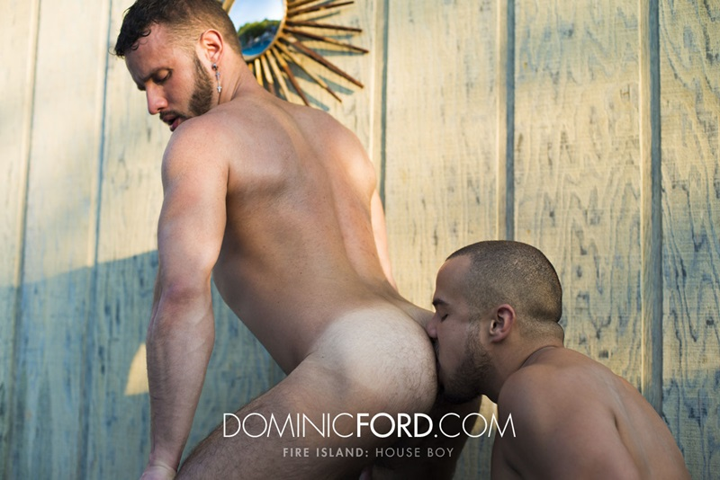 DominicFord-Fire-Island-House-Boy-Aaron-Steel-Alex-Graham-Pines-blowing-men-kissing-hard-fucking-17-gay-porn-star-sex-video-gallery-photo