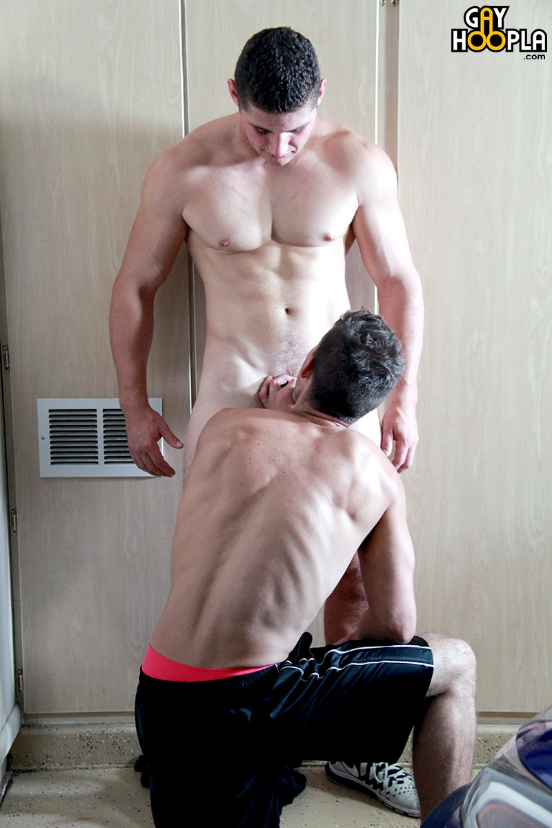 GayHoopla-sexy-naked-good-looking-young-men-Cole-Money-Max-Summerfield-sweaty-big-booty-monster-huge-thick-cock-fucked-hairy-hole-11-gay-porn-star-sex-video-gallery-photo