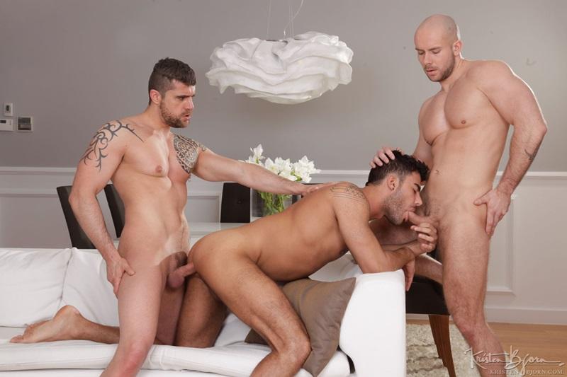 KristenBjorn--Issac-Eliad-Jared-Marek-Borek-sucking-bareback-fucking-raw-hot-69-ass-hole-bare-cock-load-cum-smooth-balls-ripped-abs-004-gay-porn-sex-porno-video-pics-gallery-photo