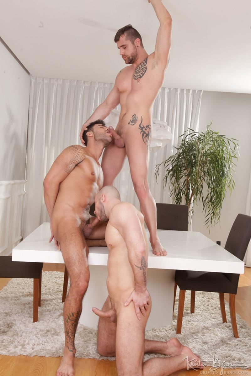 KristenBjorn--Issac-Eliad-Jared-Marek-Borek-sucking-bareback-fucking-raw-hot-69-ass-hole-bare-cock-load-cum-smooth-balls-ripped-abs-023-gay-porn-sex-porno-video-pics-gallery-photo