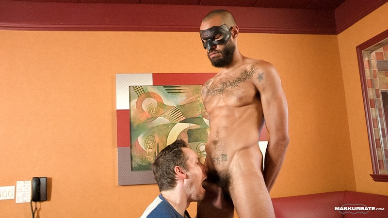 Maskurbate-Pascal-sucks-Henri-huge-muscle-big-dick-tattoo-muscled-hunk-hairy-chest-ripped-six-pack-abs-masked-muscles-dude-bearded-04-gay-porn-star-sex-video-gallery-photo