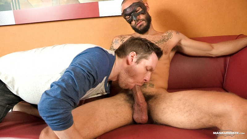 Maskurbate-Pascal-sucks-Henri-huge-muscle-big-dick-tattoo-muscled-hunk-hairy-chest-ripped-six-pack-abs-masked-muscles-dude-bearded-12-gay-porn-star-sex-video-gallery-photo