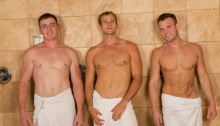 SeanCody-naked-hunks-Sean-Blake-Curtis-sexy-muscled-boys-threesome-hot-sucking-huge-raw-cocks-fucking-bareback-ass-tight-bubble-butt-01-gay-porn-star-sex-video-gallery-photo