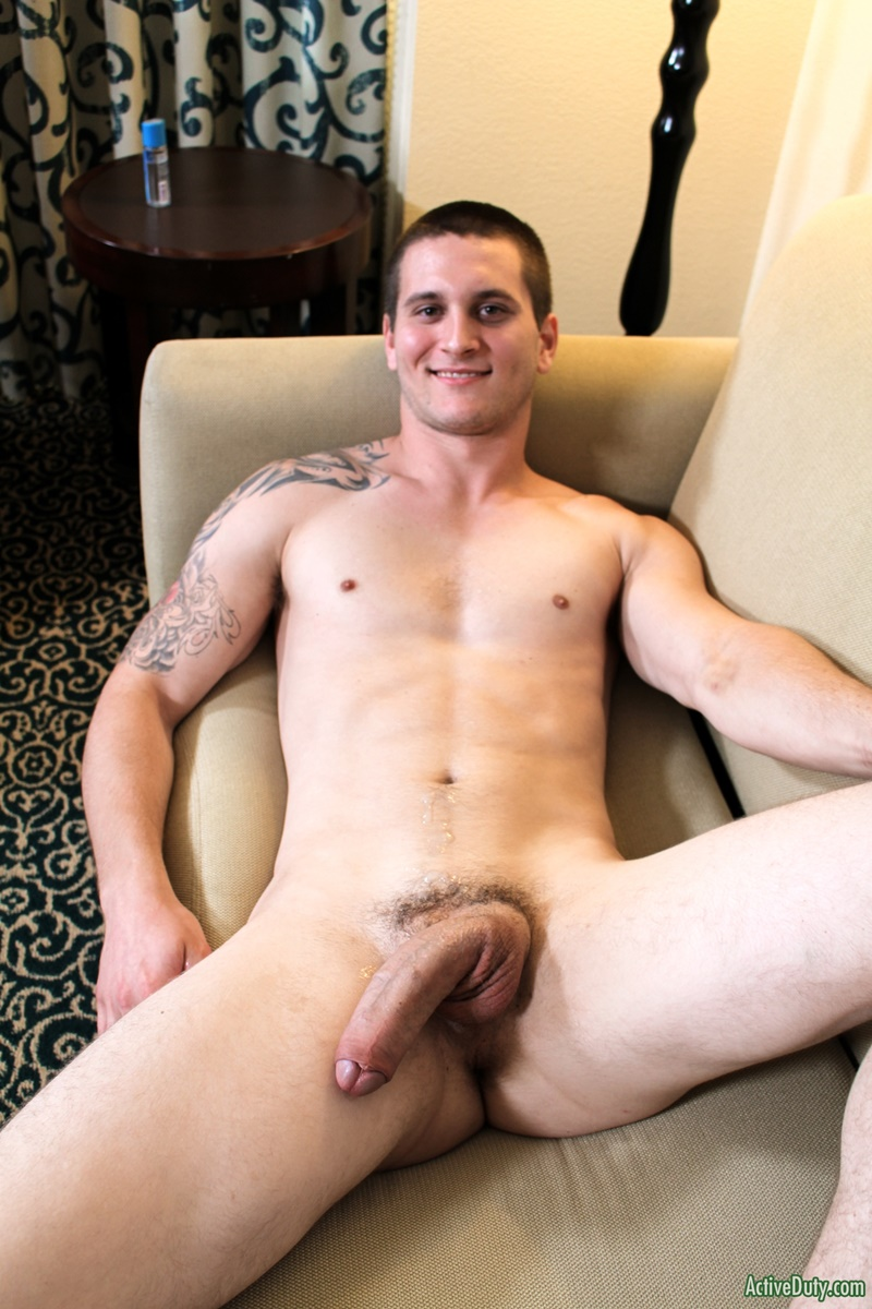 Big Dick Jerkoff With This New Boy At Brokestraightboys Never Seen Full